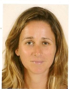 LASTRA Emmanuelle