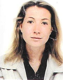 Reveillac Claudie