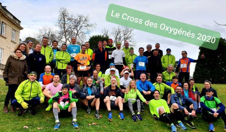 cross ox 2020
