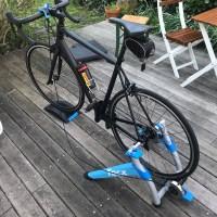 vélo-03