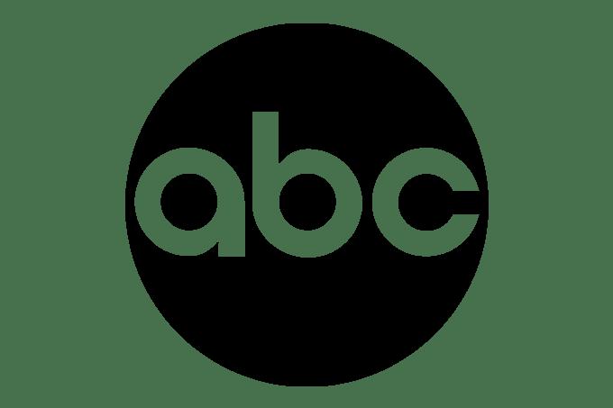 logo_abc_blk