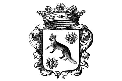 logo_cityfox_blk