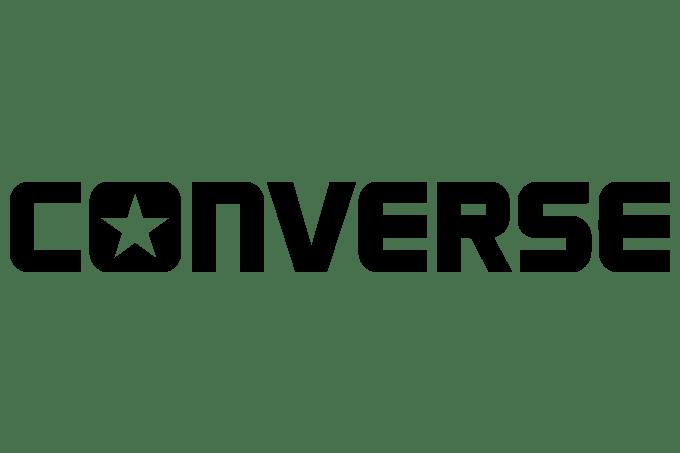 logo_converse_blk