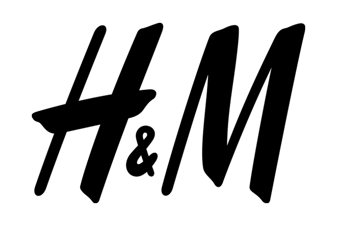 logo_h-and-m_blk