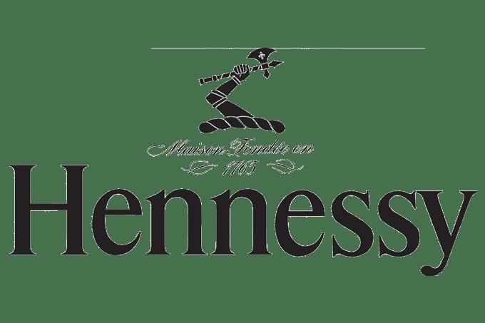 logo_hennessy_blk