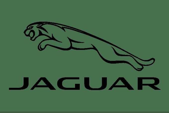 logo_jaguar_blk