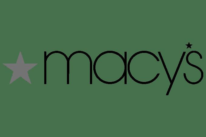 logo_macys_blk