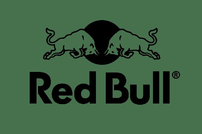 logo_redbull_blk