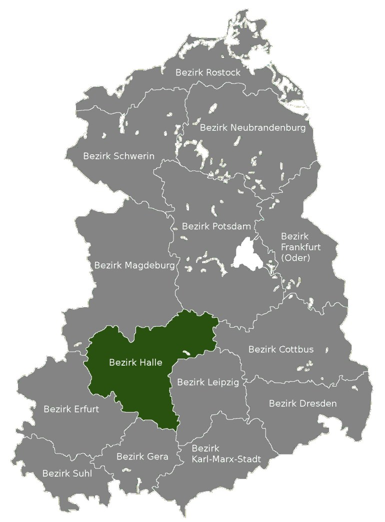 Map Of Germany Halle | Download Them And Print pertaining to Halle In Germany Map