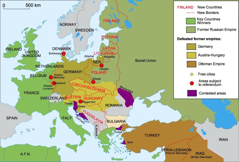 Maps Of Germany Throughout History - World Map for Maps Of Germany Throughout History