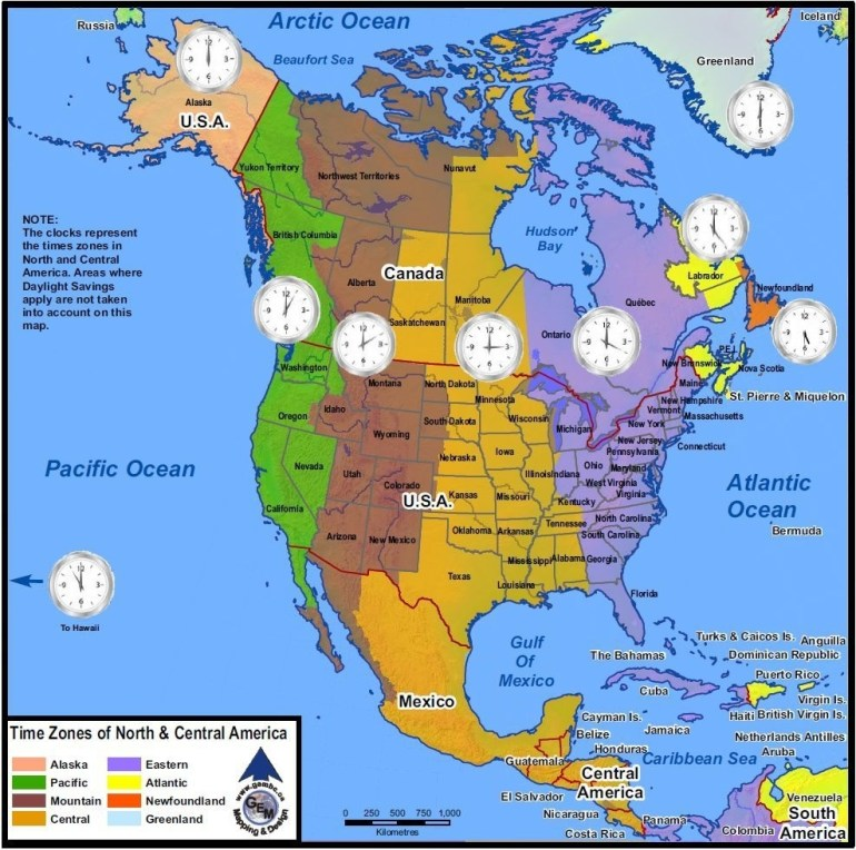 More Accurate Time Zone Map | Homeschool In 2019 | Time Zone Map regarding Frankfurt Germany Time Zone Map