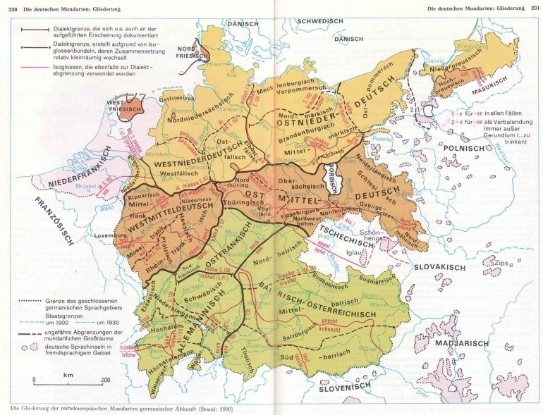 Renewed German Reparation Demandspoland Mean Also Renewed with regard to Map Of East Germany 1970