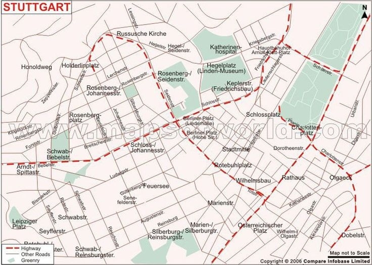 57 Best Maps And Geography Images On Pinterest | Geography regarding Stuttgart Map Of Germany