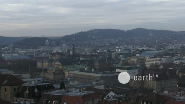 Live Webcam Stuttgart: Mercedes Museum Football Stadium inside Weather Radar Map Stuttgart Germany