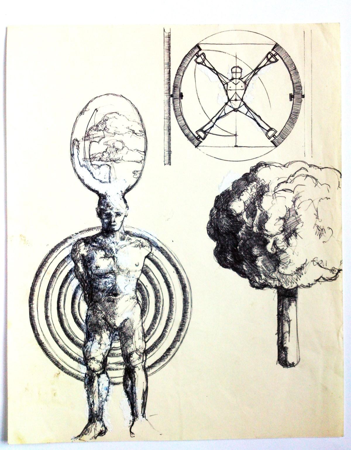 Benjamin Oliver Sketch 01_DSC_0566