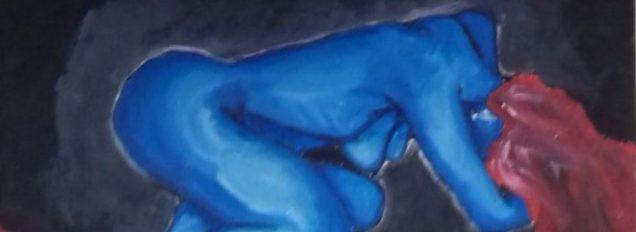 cropped-blue-woman.jpg