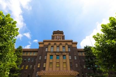 県庁や市役所へ民間から転職するメリットと勉強方法について
