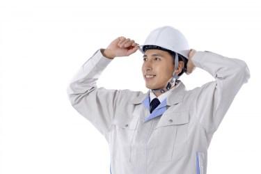 ヘルメットの髪型対策に崩れるのを防ぐコツや元に戻す方法