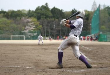 野球の練習メニューで冬はここを強化!おすすめな練習とは