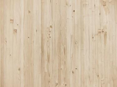 木材の種類の見分け方!加工状態と色々な木材の特徴・用途を解説