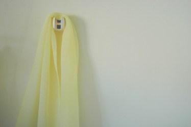 ナイロン素材は季節の変わり目に大活躍!洗濯や保管も簡単