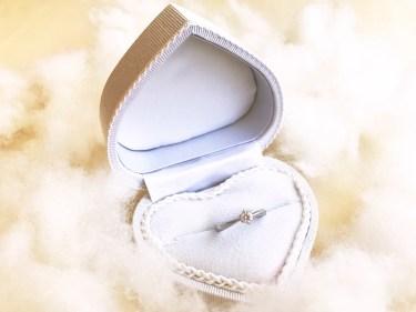 指輪の測り方はこっそり!サプライズに指輪を贈るコツと注意点