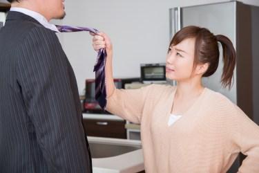 夫婦関係の修復は別居からでも可能!復縁できるポイントや注意点