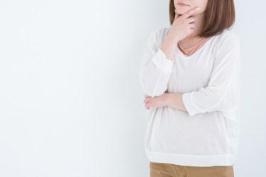妊娠報告で友達と疎遠になった理由と報告するときの注意点を解説