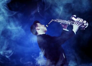 ジャズに欠かせないリズム感を体に覚えさせる練習方法とポイント