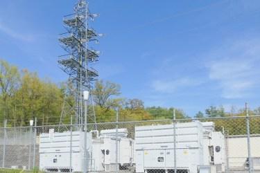東日本と西日本の電圧の違いとは?年数の古い家電は要注意