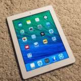 初心者に2020 iPad (第8世代)をお勧めする3つの理由