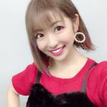 杉山弥紀佳の事務所は?経歴・学歴・かわいい画像もチェック!