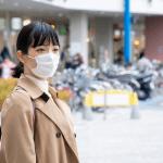 【最新】マスク東京都の入荷情報!売り切れ品薄はいつまで続く?