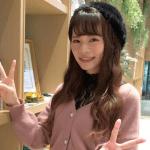 山田唯菜がかわいい!年齢・学歴・WIKIプロフ!姉も有名人?