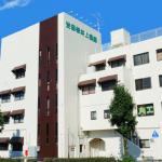 感染経路・場所は?世田谷井上病院新型コロナクラスター発生か?