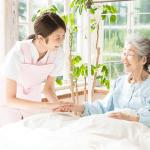 札幌市の老人ホーム「かがやき八軒」でクラスター発生か?状況や今後の対応は?