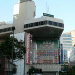 ヨドバシカメラ横浜の場所はどこ?従業員がコロナ感染!感染経路は?