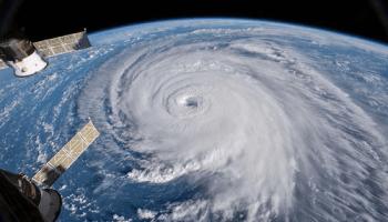一 号 進路 台風 2020 台風1号2020最新進路予想!米軍ヨーロッパウェザーニュースと関東への影響は?