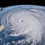 台風8号2020の最新進路予想と日本の影響は?米軍・気象庁の予想も紹介