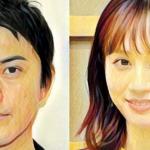 前田敦子が別居!パニック障害で勝地涼と離婚の危機?