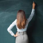 東京都の特別支援学校の女性教員がコロナ感染!学校の対応に疑問の声が!