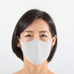 アパレルアイの夏用マスクの購入は抽選で申込期間はいつまで?