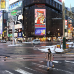 濃厚接触者は?札幌ススキノのキャバクラでコロナクラスター発生!