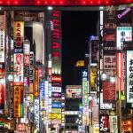 お店はどこ?場所や行動歴は?浜松市のキャバクラでコロナクラスター発生か