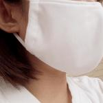 【イオン】トップバリュPEACEFIT極さらマスクの口コミ・評判は?