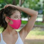 【パロマゼロ マスク】オールメッシュマスクの口コミ評判や通販購入サイトは?