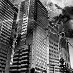 レオパレス21が倒産したら入居者はどうなる?