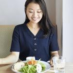 GoToイート富山県はいつからいつまで?プレミア食事券の販売場所や予約サイトは?