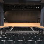 【埼玉コロナ】さいたま市の劇団でコロナクラスター発生!感染拡大の原因や状況は?