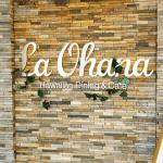 GOTOイート『ラ オハナ』で食事券は使える?予約ポイントはためられるの?